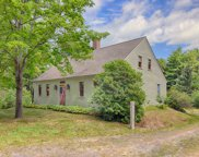 198 Middleton Road, Wolfeboro image