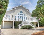 530 Beach Road N, Wilmington image