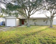 8443 58th Way N, Pinellas Park image