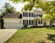 2944 Dargan Hills Drive, Wake Forest image