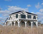 3 South Pointe CT, South Kingstown image