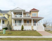 1300 Haven Ave Unit #1, Ocean City image