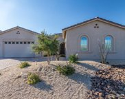 6027 E Sienna Bouquet Place, Cave Creek image