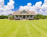 25651 County Road 71, Robertsdale image