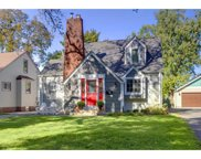 5008 W 40th Street, Saint Louis Park image