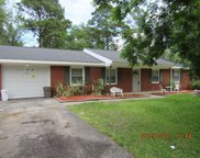 3418 Middle Sound Loop Road, Wilmington image