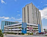 1605 S Ocean Blvd Unit 712, Myrtle Beach image