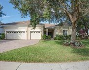 2865 Highland View Circle, Clermont image