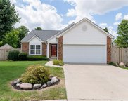 5736 Ashby  Drive, Indianapolis image
