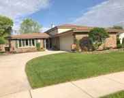 15118 Saint Andrews Court, Orland Park image