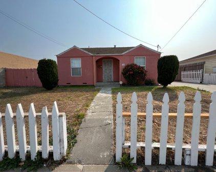 68 N Filice St, Salinas