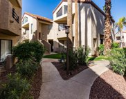 10301 N 70th Street Unit #107, Paradise Valley image