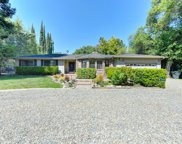9929  Valley Pines Drive, Folsom image