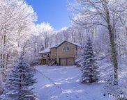 112 Wild Daisy Lane, Beech Mountain image