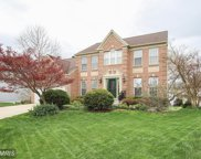 19707 CRYSTAL VIEW COURT, Germantown image