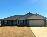 1260 Soft Point Dr, Cantonment image