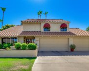 2237 S Catarina Circle, Mesa image