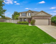 2109 Dragon Trail, New Braunfels image