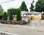 1322 SW 116th st, Seattle image