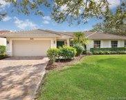 4629 Nw 99th Ter, Coral Springs image