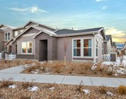 15441 W 64th Place Unit D, Arvada image