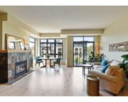 3709 Grand Way Unit #418, Saint Louis Park image