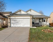 11199 West Belmont Avenue, Littleton image