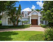 2750 Treasure Ln, Naples image