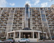 1530 KEY BOULEVARD Unit #1124, Arlington image