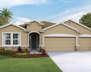 1105 Montgomery Bell Road, Wesley Chapel image
