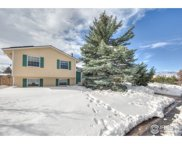 3021 Double Tree Dr, Fort Collins image