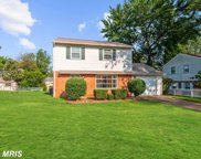 4104 LEES CORNER ROAD, Chantilly image