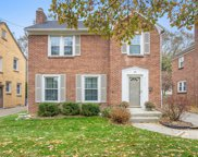 2124 Coit Avenue Ne, Grand Rapids image