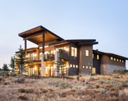 2515 Merrimak Lane, Park City image