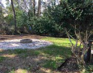 309 67th Ave. N, Myrtle Beach image