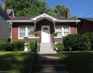 192 State St, Louisville image