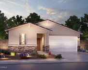 7219 E Aerie Way, San Tan Valley image