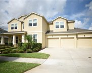 10376 Woodward Winds Drive Unit 1, Orlando image