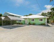110 Marina Avenue, Key Largo image