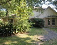 1360 Shadowdale Street, Bridge City image