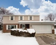 750 Hager Court, Gahanna image