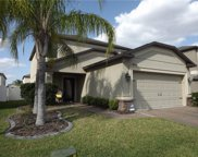 11856 Crestridge Loop, New Port Richey image