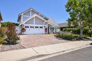 5579     Willow View Drive, Camarillo image