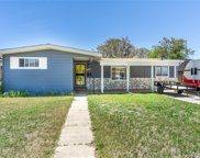 7510 Monaco Street, Commerce City image