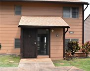 92-923 Welo Street Unit 115, Kapolei image