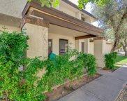 786 E Eugie Avenue, Phoenix image