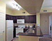 19777 N 76th Street Unit #3331, Scottsdale image