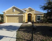 8748 Briggs Marsh Court, New Port Richey image