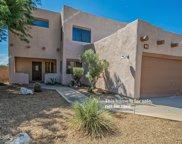 9291 N Jessy, Tucson image