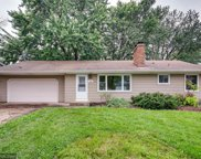 140 Hayes Road, Apple Valley image